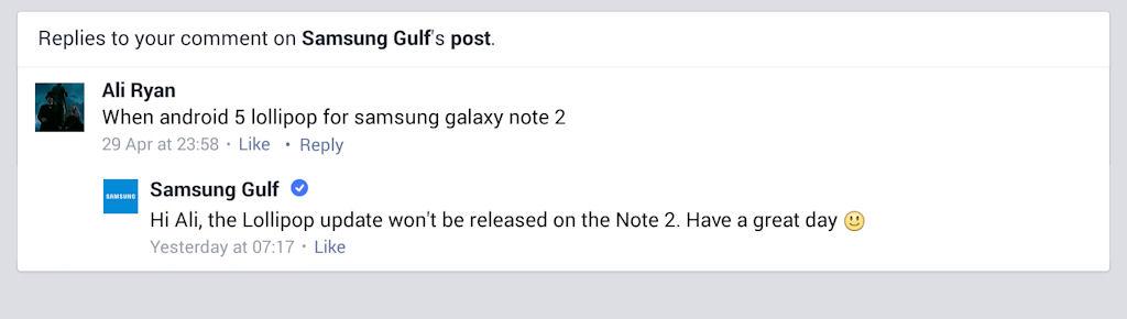 no-lollipop-samsung-galaxy-note2