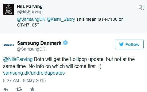 samsung-galaxy-note-2-lollipop-2