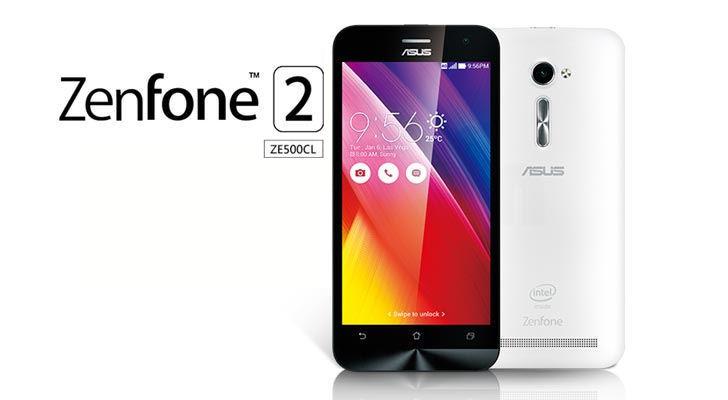 zenfone-2-ZE500cl