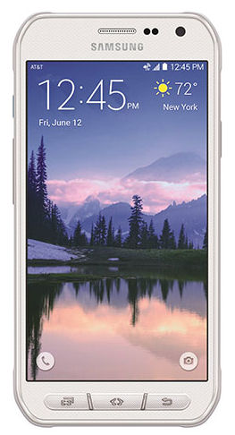 Samsung-GalaxyS6-active-specs