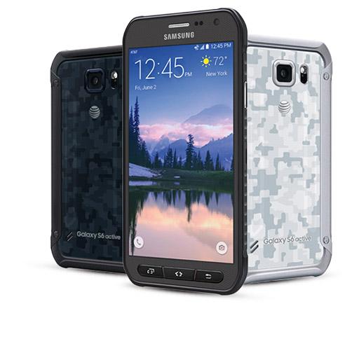 Samsung-GalaxyS6-active