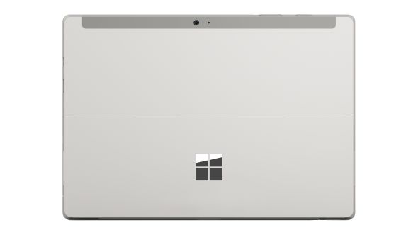 microsoft-surface-3-gal-3