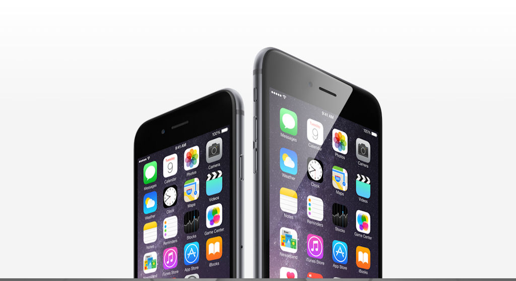 2015-iphone6s