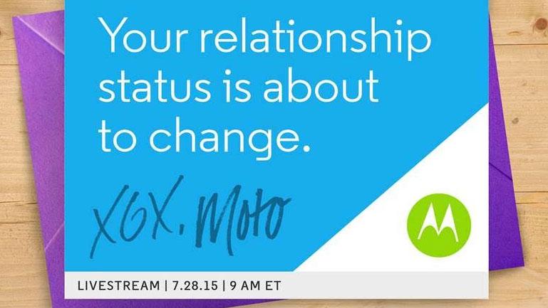 Motorola-invite-1200-80