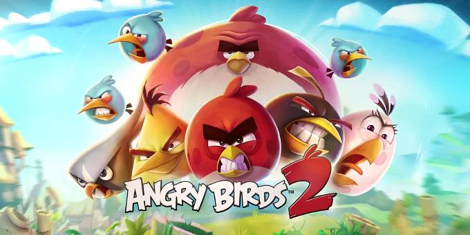 angry-birds-2-hero