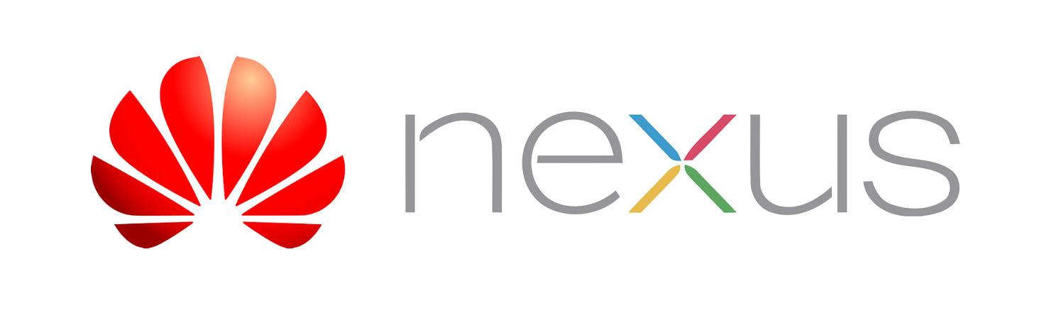 huawei-nexus-5-2015