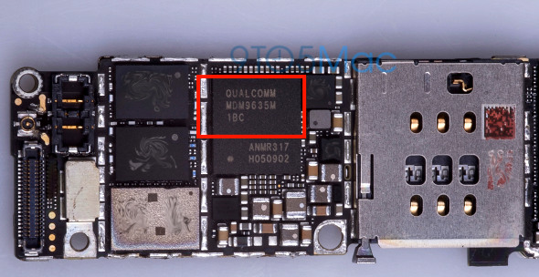iphone6s-board