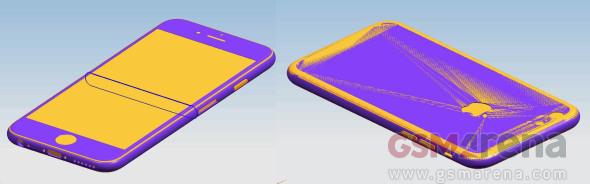 iphone6s-case-sketch