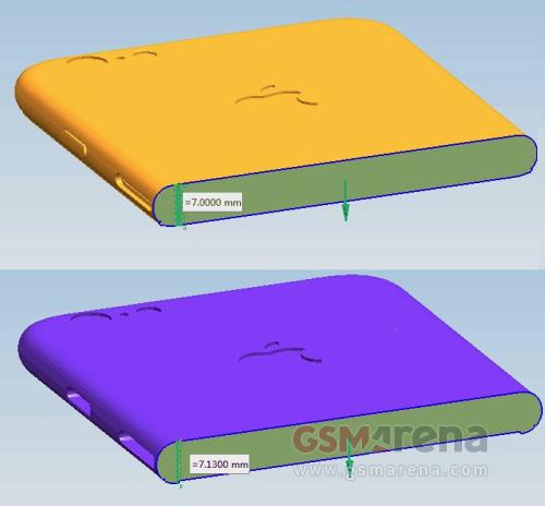 iphone6s-case-sketch2