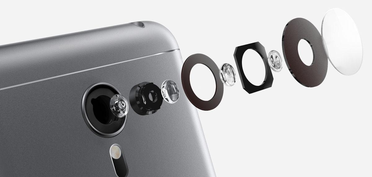meizu-mx5-camera