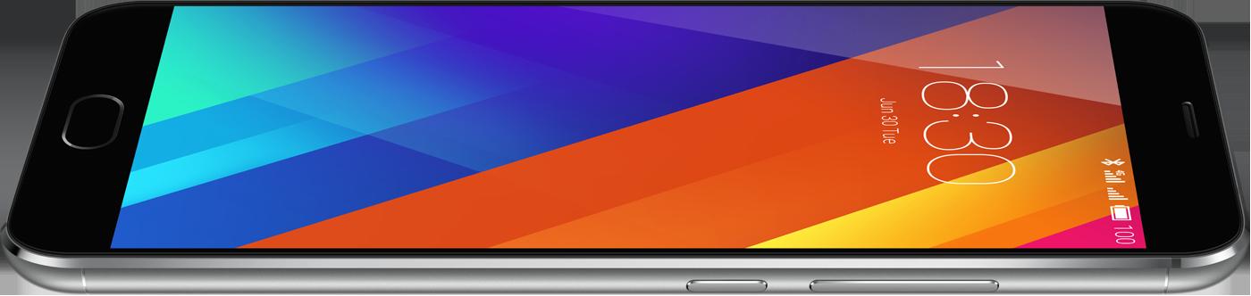 meizu-mx5-display