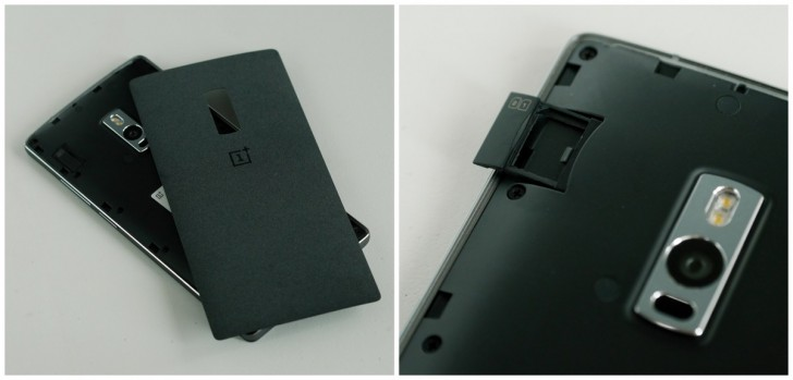 oneplus-two-2
