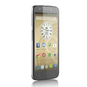 prestigio-multiphone-5508-duo-16gb-black-6494-207826-2-product