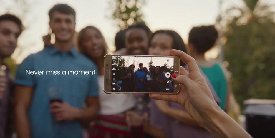 Galaxy-Note5-camera