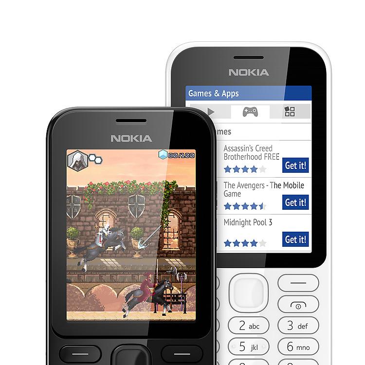 Nokia-222-b