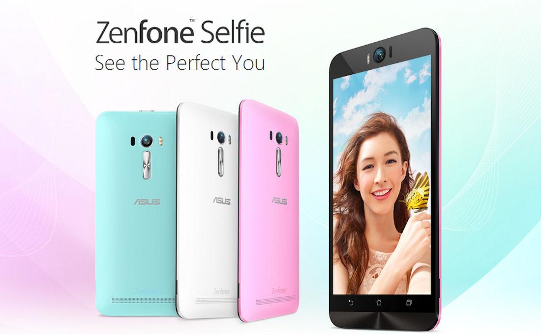 asus-zenfone-2-selfie