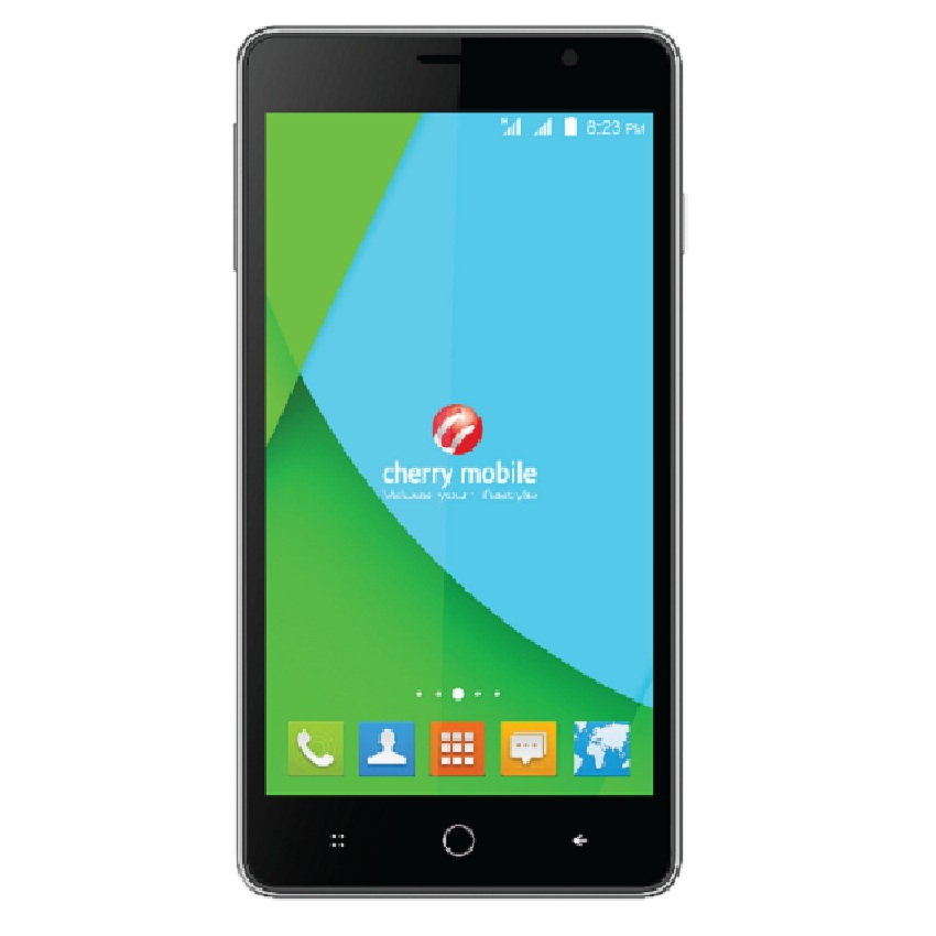 cherry-mobile-touch-hd-8gb-black