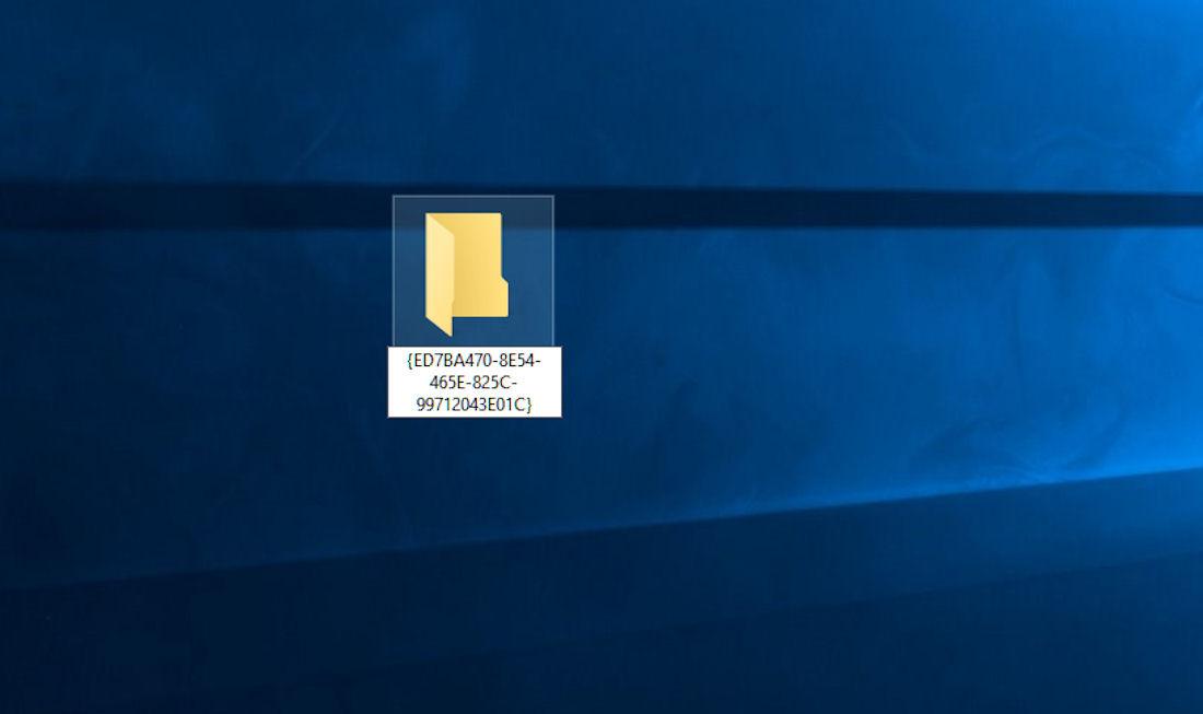 windows10-gm-step2