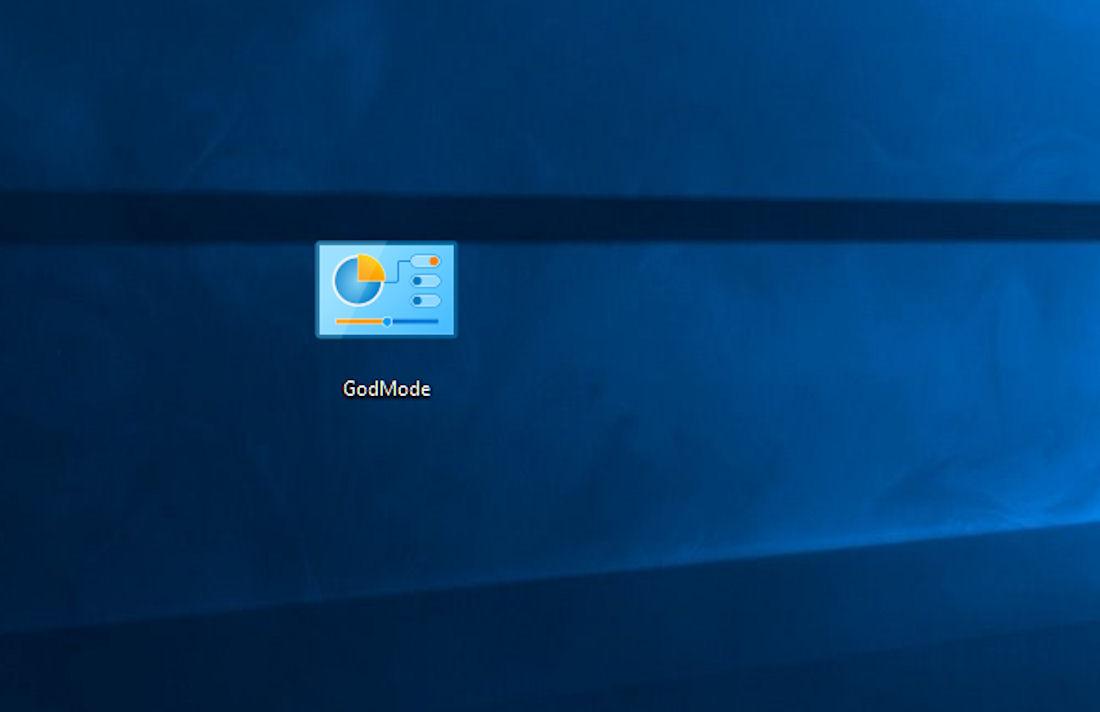 windows10-gm-step3