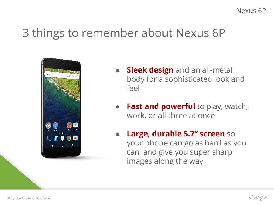 Google-Nexus-6P-02