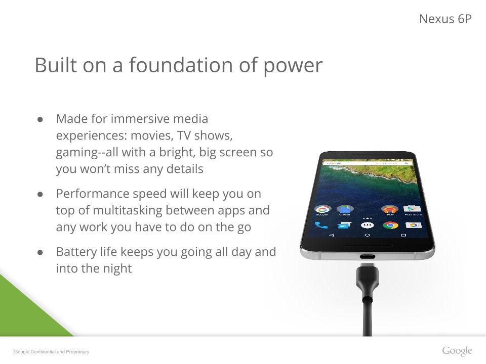 Google-Nexus-6P-04