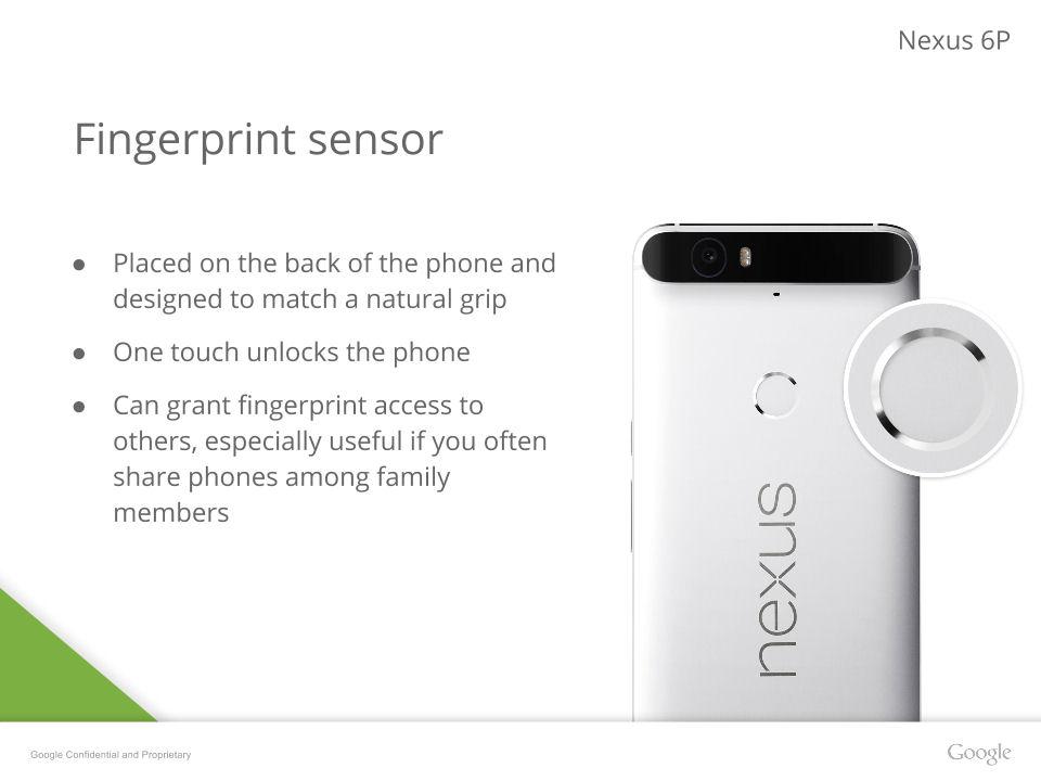Google-Nexus-6P-05