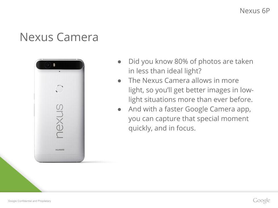 Google-Nexus-6P-06