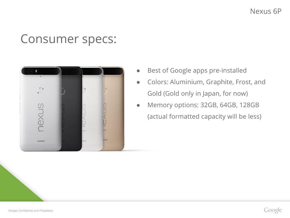 Google-Nexus-6P-07