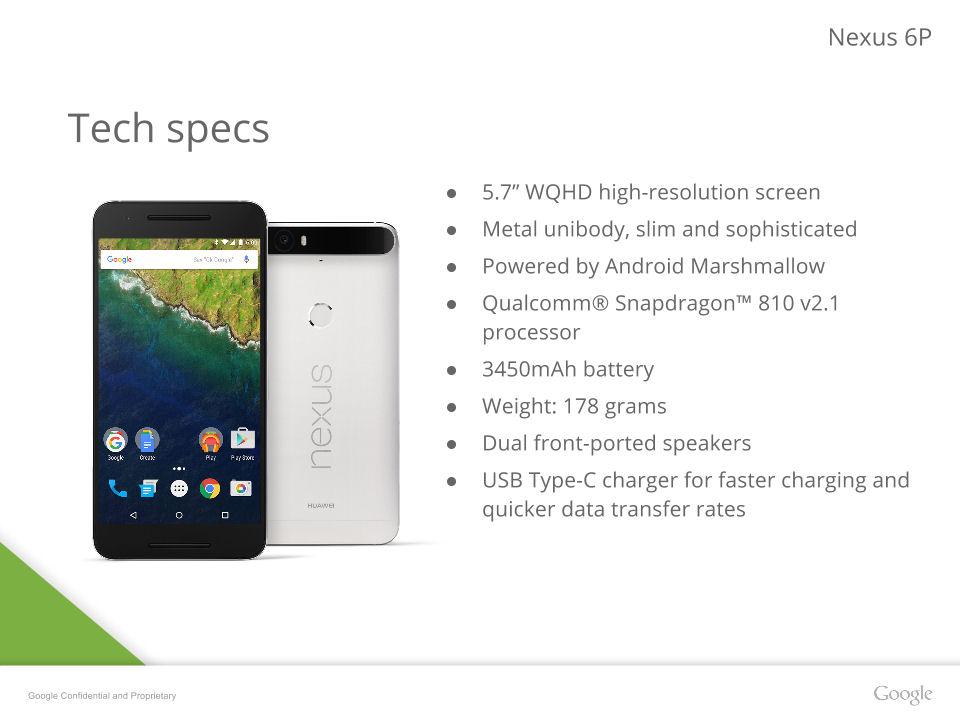 Google-Nexus-6P-08