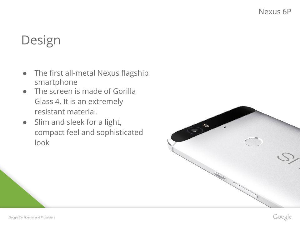 Google-Nexus-6P-10