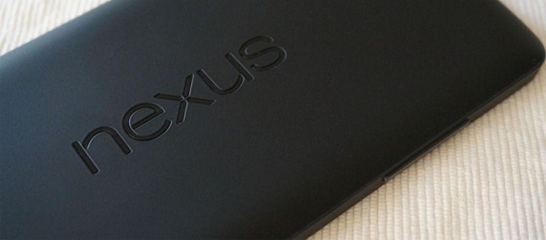google-nexus-5-15x