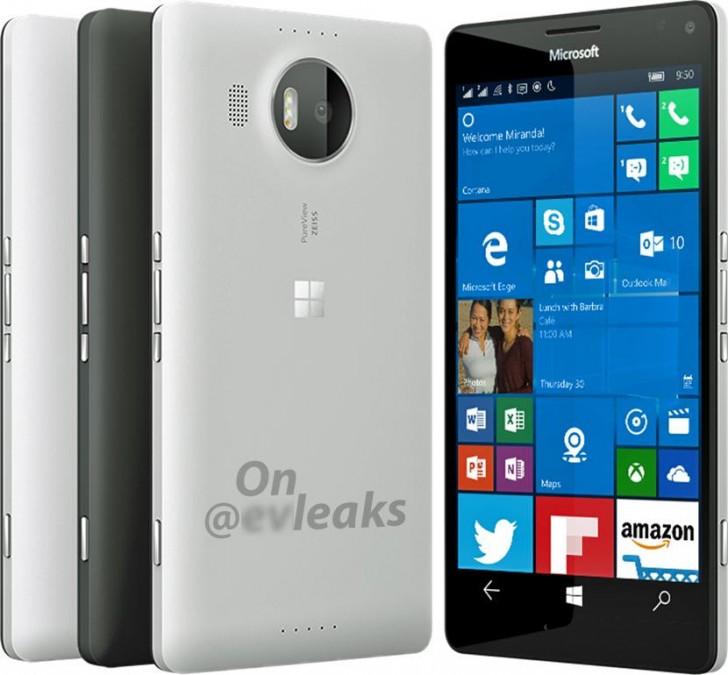 lumia-950
