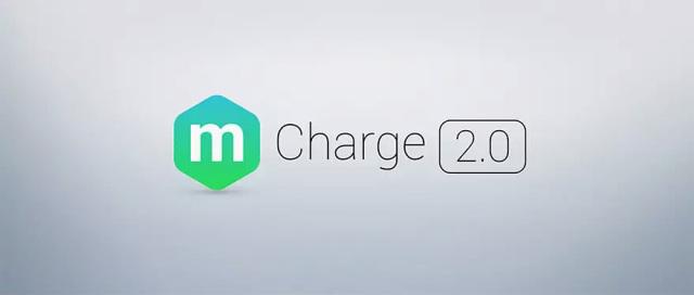 meizu-Pro5-mcharge