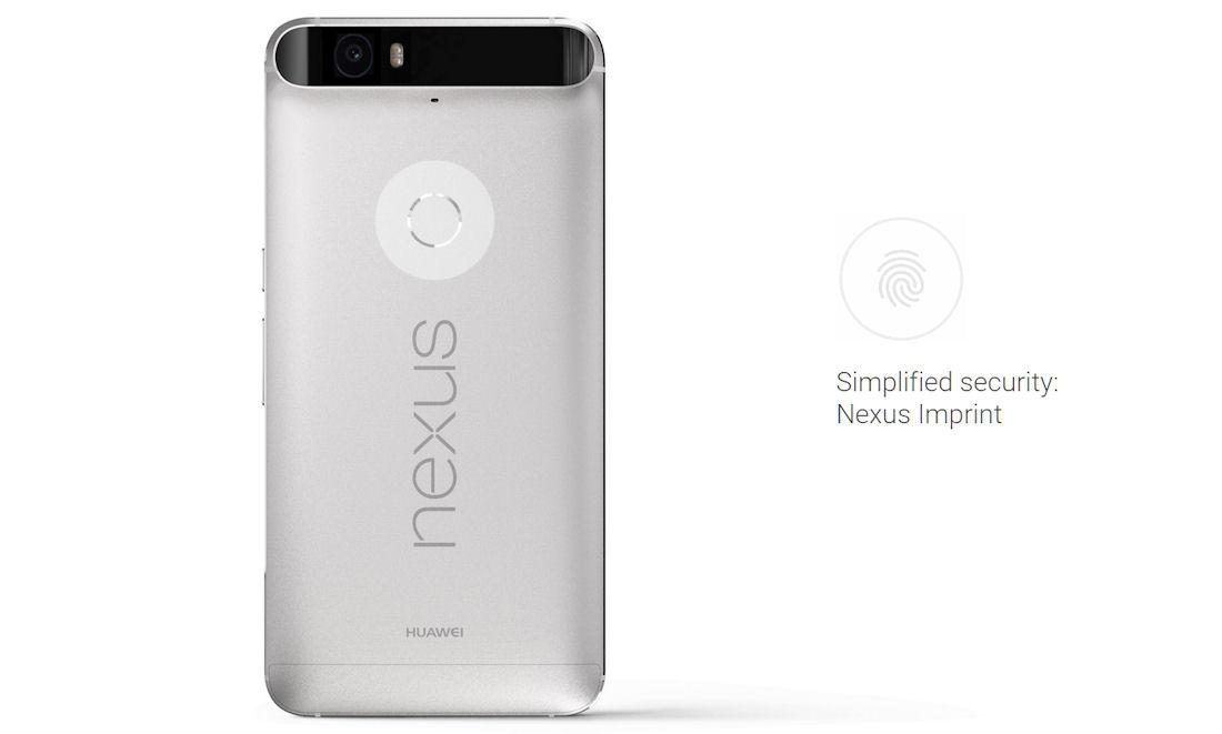 nexus-6p-official-2