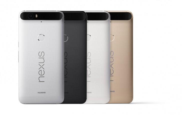 nexus-6p-official-3