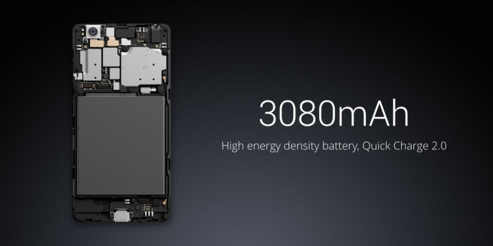 xiaomi-mi4c-battery