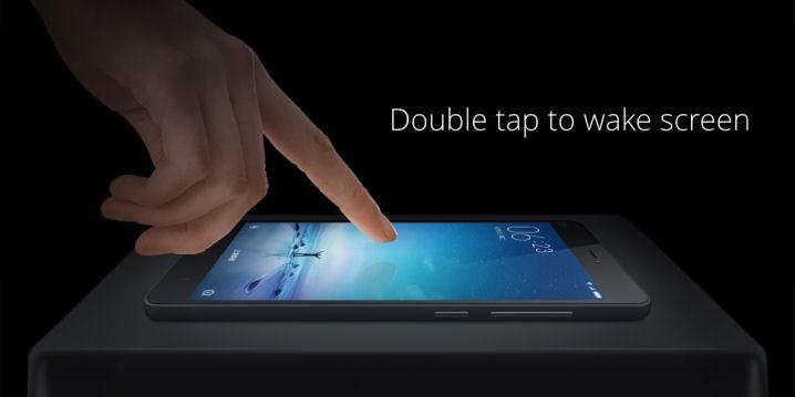 xiaomi-mi4c-display-doubletap
