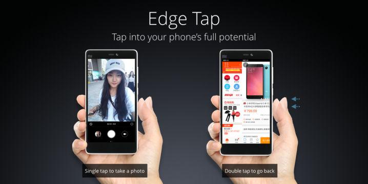 xiaomi-mi4c-display-edgetap