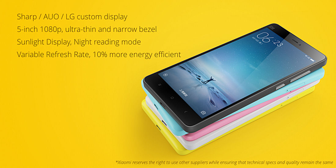 xiaomi-mi4c-display