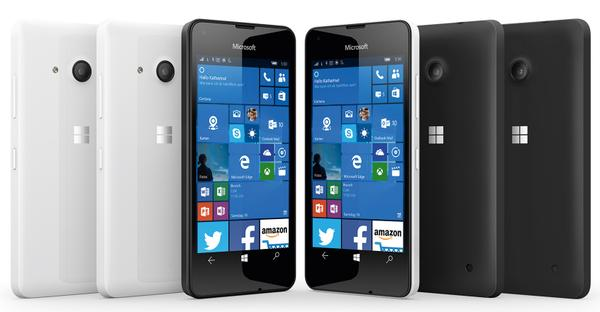 lumia-550-l01
