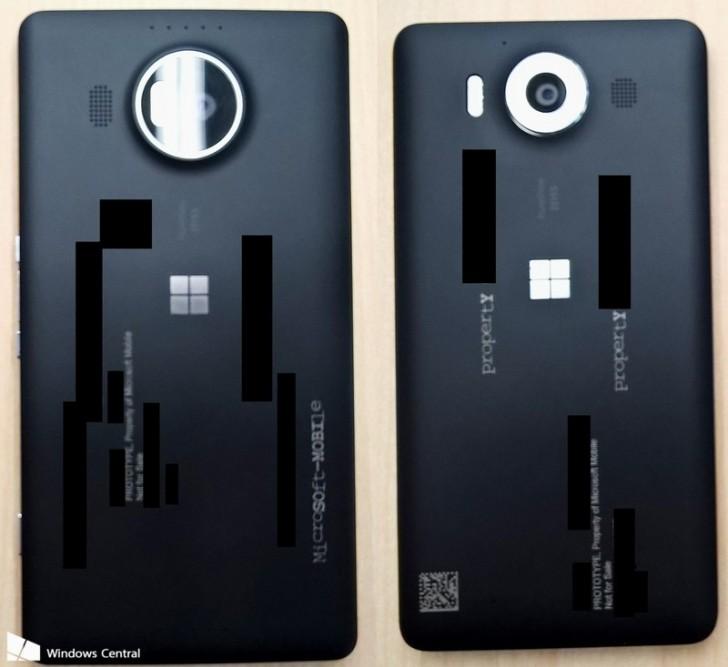 lumia-950-l02