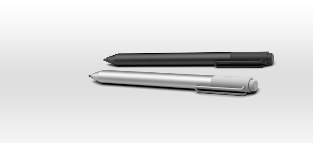ms-surface-pen