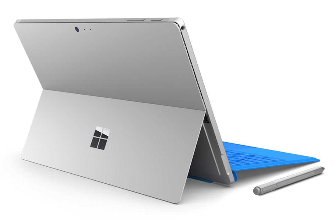 ms-surface-pro-4-back