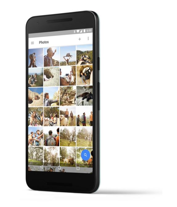 nexus-5x-now-specs