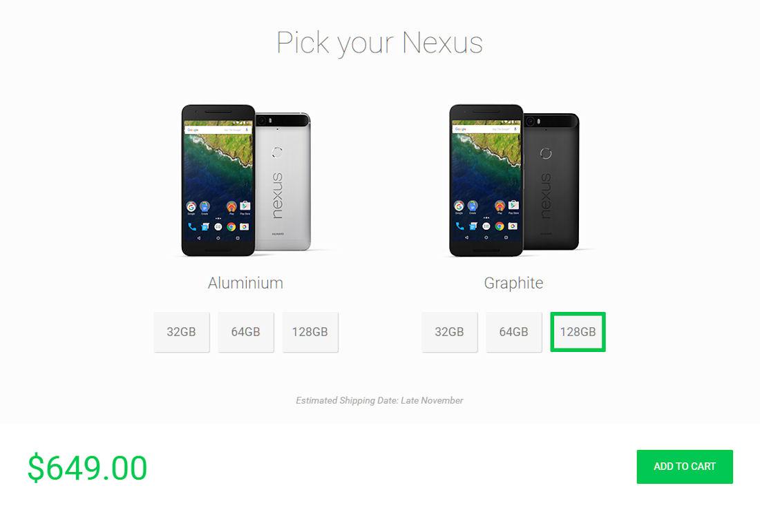 nexus-6p-huaweistore