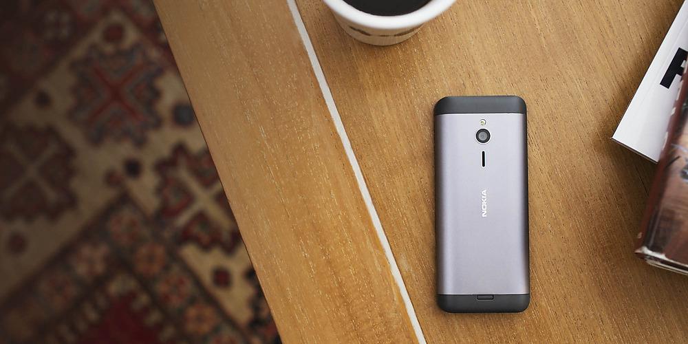 Nokia-230-1