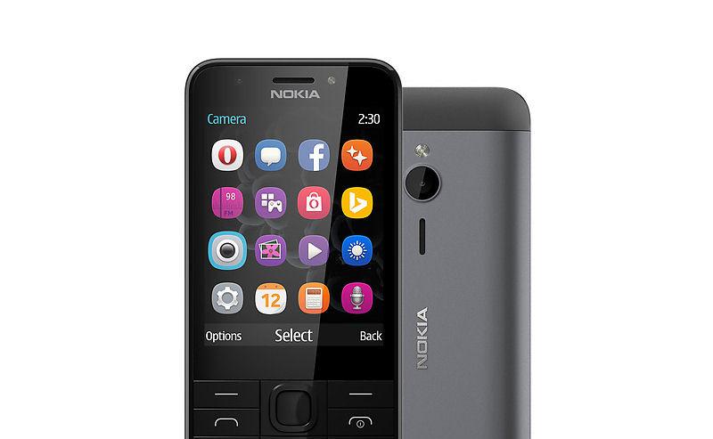 Nokia-230-2