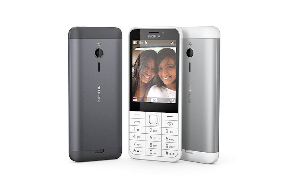 Nokia-230-h