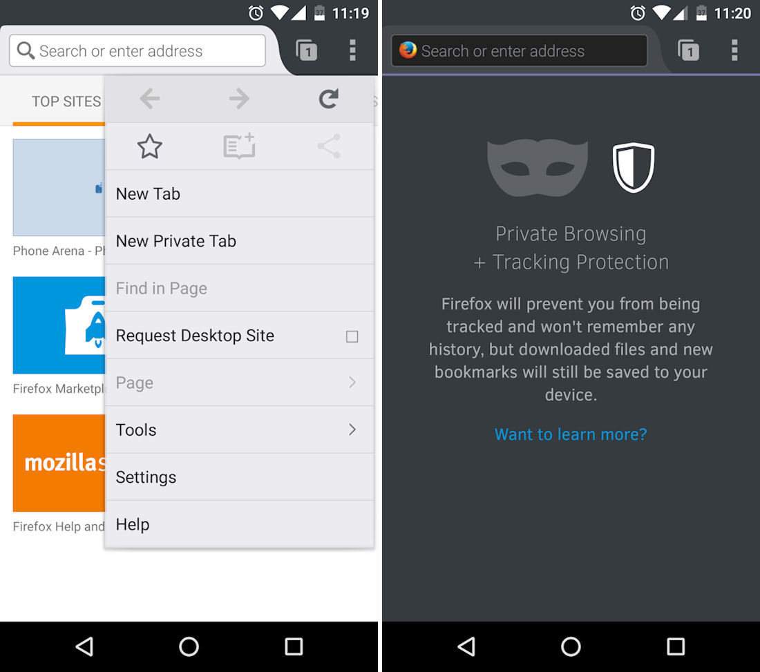 firefox-mobile-privatebrowsing
