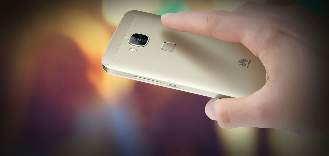 huawei-g7-plus-fingerprint